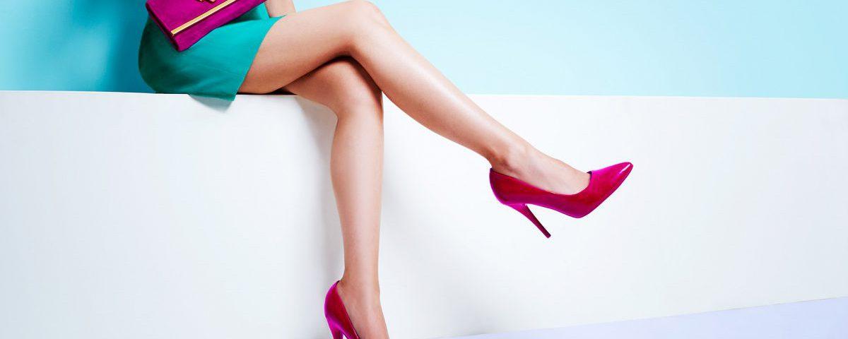 کلینیک تخصصی زیبایی پوست و مو ساعی – لیزر موهای زائد - بنر