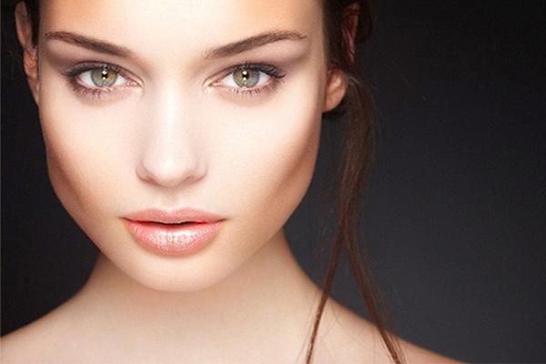 عمل زاویه سازی صورت - کلینیک ساعی